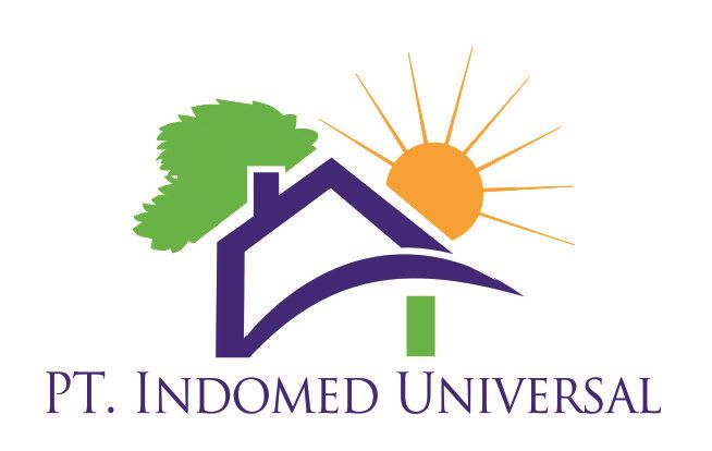 INDOMED UNIVERSAL